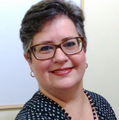 Freelancer Lena R.