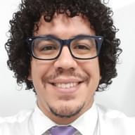 Freelancer Maximiano D. R.