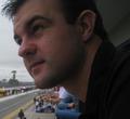 Freelancer Fabio A. L.