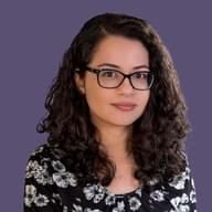 Freelancer Mariana O.