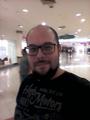 Freelancer Ricardo V. d. S.