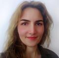 Freelancer Bárbara P.