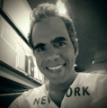 Freelancer Tony C. d. S.