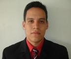Rafael S. S.