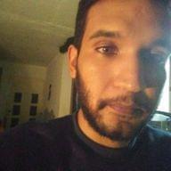Freelancer Juan R. H.