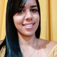 Freelancer Renata G. S.