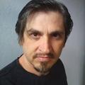 Freelancer William N.