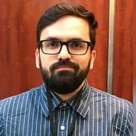Freelancer Samuel O.