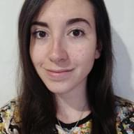 Freelancer Eloisa P.