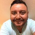Freelancer Mario A. E. G.