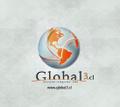 Global.