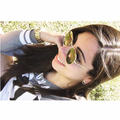 Camila G. d. C.