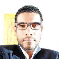 Freelancer Alvaro S. V. D.