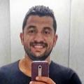 Danilo B.