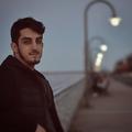 Freelancer Sanabio F.