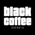 Agência B. C.