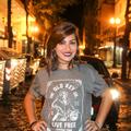 Freelancer Bruna F.