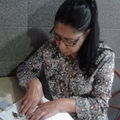 Freelancer Solara N.