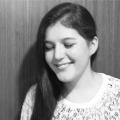 Lariza O.