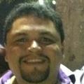 Freelancer Hélio S. B.