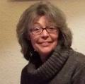 Freelancer Luisa B.