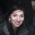 Patricia V. A.