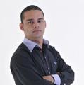Danilo M.