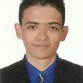 Diego M. F. O.