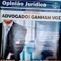 Jornal O. J.