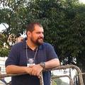 Freelancer Ronaldo L.