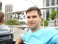Freelancer Anderson O.