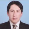 Jorge L. C. M.