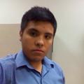 Juan V. C.