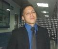 Emilio O.