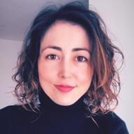 Freelancer Sandra K. A. O.