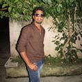 Freelancer Mandar N.