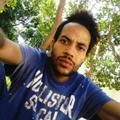 Freelancer Rubén D. D. M.