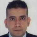 Hernan C. M. V.