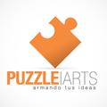 Freelancer Puzzle A. F.
