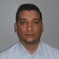 José M. H.