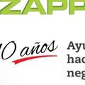 Freelancer Revista Z.
