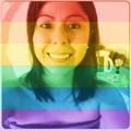 Freelancer Sonia E. N. M.