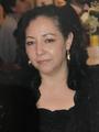 Freelancer Alma D. H. H.