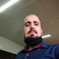 Freelancer Ivandro O.