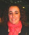 Freelancer Cynthia B.