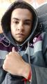 Vitor H. d. F.