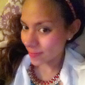 Freelancer Jocelyn R.