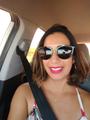 Freelancer Wanessa A. d. A.