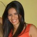 Julia R. C.