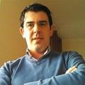 Pedro M. B.